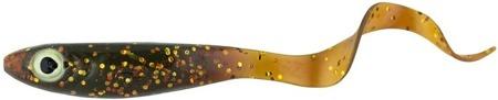 Abu Mcperch Curly 8cm Mtroil Svartzonker 8 Szt