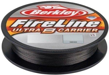 Berkley Plecionka Fireline Ultra 8 150m 0.12 Smoke
