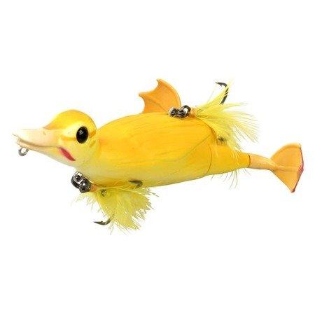 Przynęta Savage Gear 3d Suicide Duck 15cm Yellow