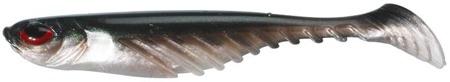 Ripper Berkley Ripple Shad 11cm Smelt