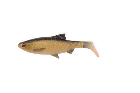 Ripper Savage Gear 3d River Roach Paddletail Długość 18cm Waga 70g 1szt