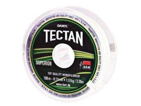 Tectan Żyłka Superior / 150 M / Dia 0,18 Mm