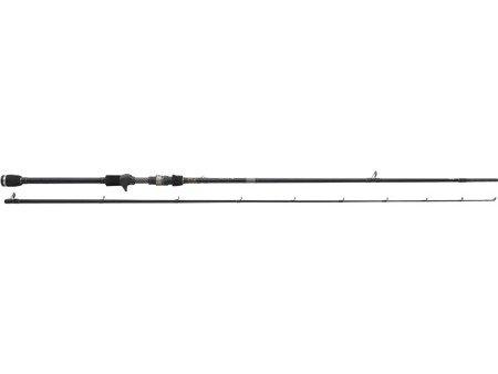 Wędka Westin W3 Finesse Crank-T 7'/210cm M 10-30g 2sec